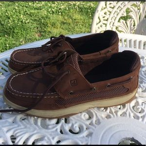 🌠☀️🌠 Sperry Top-Sider🌠☀️🌠